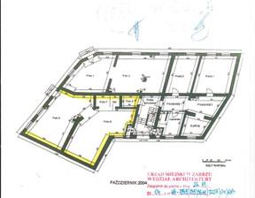 Lokal użytkowy do wynajęcia, Zabrze Mikulczyce, 83 m²