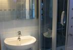 Mieszkanie na sprzedaż, Zabrze Mikulczyce, 76 m² | Morizon.pl | 8824 nr9