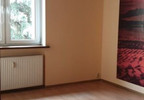 Mieszkanie na sprzedaż, Zabrze Centrum, 63 m²   Morizon.pl   1289 nr10