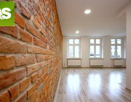 Morizon WP ogłoszenia | Mieszkanie na sprzedaż, Gliwice Śródmieście, 50 m² | 3141