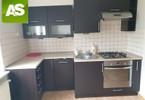 Morizon WP ogłoszenia   Mieszkanie na sprzedaż, Zabrze Centrum, 57 m²   2518