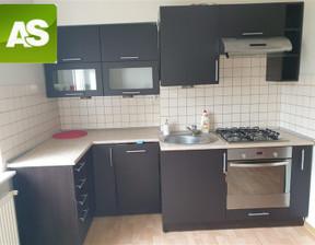 Mieszkanie na sprzedaż, Zabrze Centrum, 57 m²