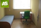 Mieszkanie do wynajęcia, Zabrze Wyczółkowskiego, 53 m² | Morizon.pl | 5630 nr4