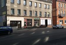 Dom na sprzedaż, Knurów Niepodległości, 597 m²