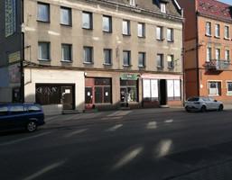 Morizon WP ogłoszenia   Dom na sprzedaż, Knurów Niepodległości, 597 m²   6068