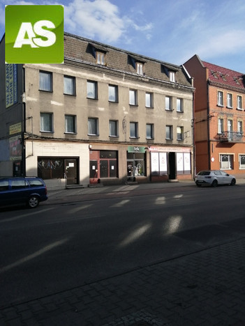 Dom na sprzedaż, Knurów Niepodległości, 597 m² | Morizon.pl | 0008