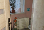 Dom na sprzedaż, Gliwice Bojków, 65 m²   Morizon.pl   5483 nr5