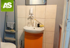 Fabryka, zakład do wynajęcia, Gliwice Zatorze, 105 m² | Morizon.pl | 8066 nr13