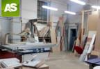Fabryka, zakład do wynajęcia, Gliwice Zatorze, 105 m² | Morizon.pl | 8066 nr5