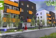 Mieszkanie na sprzedaż, Knurów, 45 m²