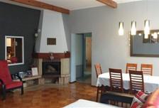Mieszkanie na sprzedaż, Zabrze Centrum, 91 m²