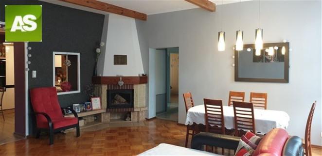 Morizon WP ogłoszenia   Mieszkanie na sprzedaż, Zabrze Centrum, 91 m²   0814