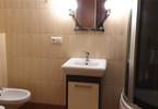 Mieszkanie na sprzedaż, Zabrze Centrum, 63 m²   Morizon.pl   1289 nr15