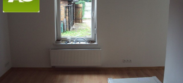 Mieszkanie do wynajęcia 65 m² Zabrze Kończyce Sitki - zdjęcie 3