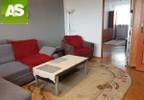 Mieszkanie do wynajęcia, Gliwice Śródmieście, 45 m² | Morizon.pl | 9858 nr2