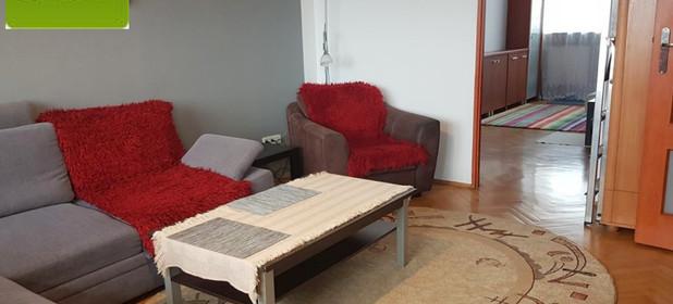 Mieszkanie do wynajęcia 45 m² Gliwice Śródmieście Wyszyńskiego - zdjęcie 1