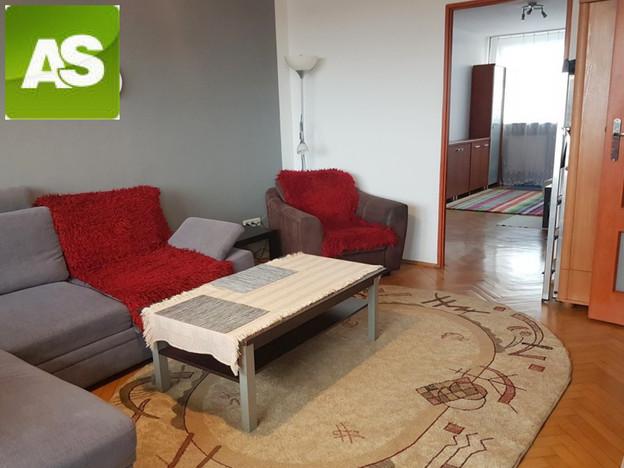 Mieszkanie do wynajęcia, Gliwice Śródmieście, 45 m² | Morizon.pl | 9858