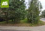 Działka na sprzedaż, Zabrze Zaborze, 453 m² | Morizon.pl | 6417 nr4