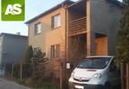 Dom na sprzedaż, Knurów, 123 m² | Morizon.pl | 4014 nr2