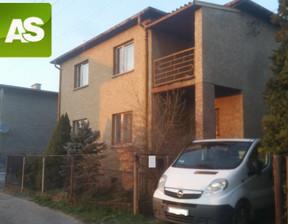 Dom na sprzedaż, Knurów, 123 m²
