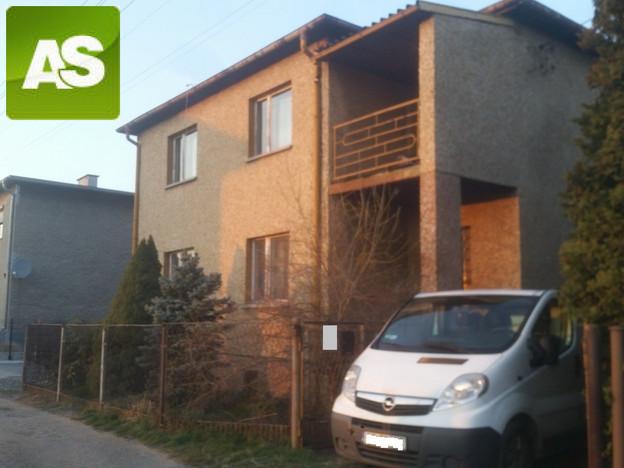 Dom na sprzedaż, Knurów, 123 m² | Morizon.pl | 4014
