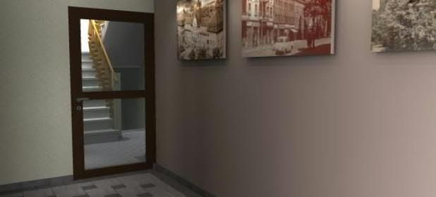 Lokal biurowy do wynajęcia 160 m² Gliwicki (pow.) Knurów - zdjęcie 3