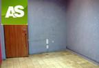 Lokal użytkowy do wynajęcia, Knurów Koziełka, 26 m²   Morizon.pl   1142 nr5