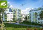 Mieszkanie na sprzedaż, Gliwice Wojska Polskiego, 38 m²   Morizon.pl   0389 nr5