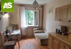 Mieszkanie na sprzedaż, Zabrze Zaborze, 68 m²   Morizon.pl   4413 nr11