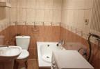 Mieszkanie na sprzedaż, Zabrze Zaborze, 98 m² | Morizon.pl | 4182 nr17