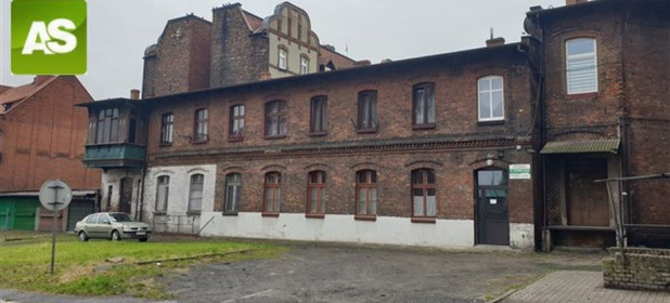 Mieszkanie na sprzedaż 48 m² Zabrze Biskupice Bytomska - zdjęcie 2