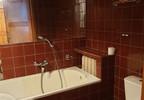 Mieszkanie na sprzedaż, Zabrze Centrum, 61 m² | Morizon.pl | 1744 nr9