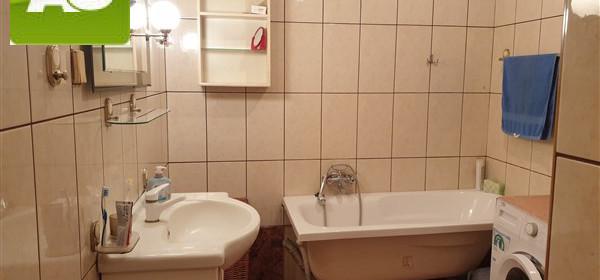 Mieszkanie na sprzedaż 62 m² Zabrze Centrum Skłodowskiej - zdjęcie 2