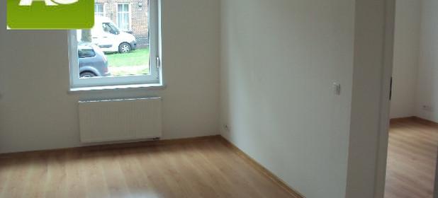 Mieszkanie do wynajęcia 65 m² Zabrze Kończyce Sitki - zdjęcie 2