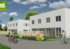 Dom na sprzedaż, Gliwice Stare Gliwice, 89 m² | Morizon.pl | 7898 nr7