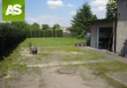 Dom do wynajęcia, Przyszowice Wolności, 120 m²   Morizon.pl   6223 nr11