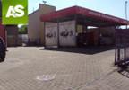 Obiekt na sprzedaż, Zabrze, 643 m² | Morizon.pl | 0776 nr3