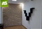 Lokal handlowy do wynajęcia, Gliwice Barlickiego, 64 m²   Morizon.pl   9956 nr11
