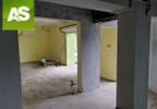 Magazyn, hala do wynajęcia, Gliwice Bojków, 70 m² | Morizon.pl | 2753 nr5