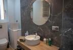 Mieszkanie na sprzedaż, Gliwice Śródmieście, 55 m² | Morizon.pl | 5999 nr11