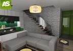 Mieszkanie na sprzedaż, Gliwice Stare Gliwice, 91 m² | Morizon.pl | 5642 nr3