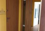 Kawalerka do wynajęcia, Zabrze Centrum, 30 m²   Morizon.pl   4019 nr16
