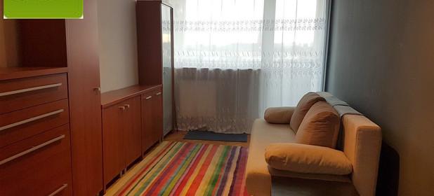 Mieszkanie do wynajęcia 45 m² Gliwice Śródmieście Wyszyńskiego - zdjęcie 3