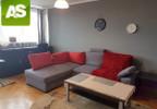 Mieszkanie do wynajęcia, Gliwice Śródmieście, 45 m² | Morizon.pl | 9858 nr3