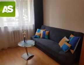 Mieszkanie do wynajęcia, Gliwice Trynek, 43 m²