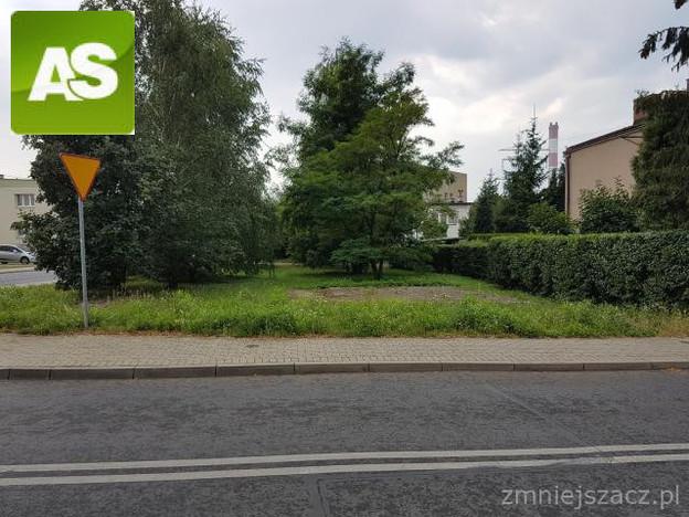 Działka na sprzedaż, Zabrze Zaborze, 453 m² | Morizon.pl | 6417