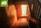 Dom na sprzedaż, Knurów, 123 m² | Morizon.pl | 4014 nr12