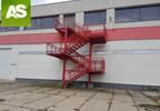 Biuro do wynajęcia, Gliwice Łabędy, 800 m²   Morizon.pl   6000 nr9