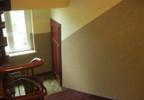 Mieszkanie na sprzedaż, Zabrze Mikulczyce, 76 m² | Morizon.pl | 8824 nr10
