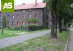 Mieszkanie na sprzedaż, Zabrze Biskupice, 80 m² | Morizon.pl | 0811 nr2